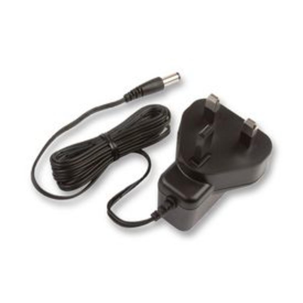 UK Charger Adapter for HUB & 2-port Charging Base