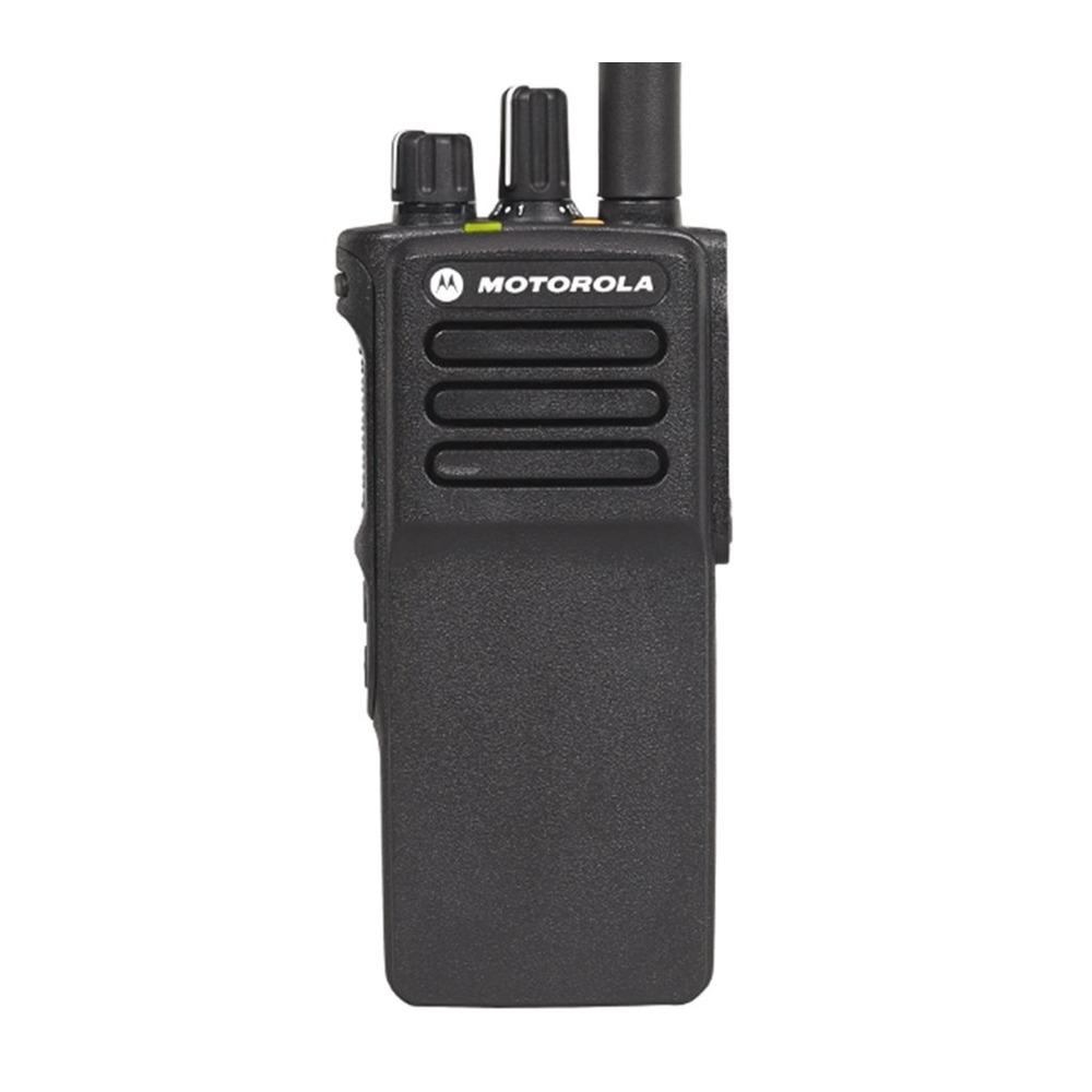 Motorola DP4401e Digital Portable Radio