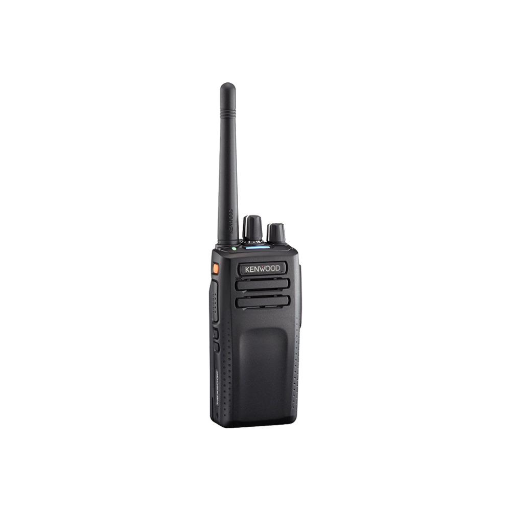 Kenwood NX-3220E3 VHF Digital Portable Radio