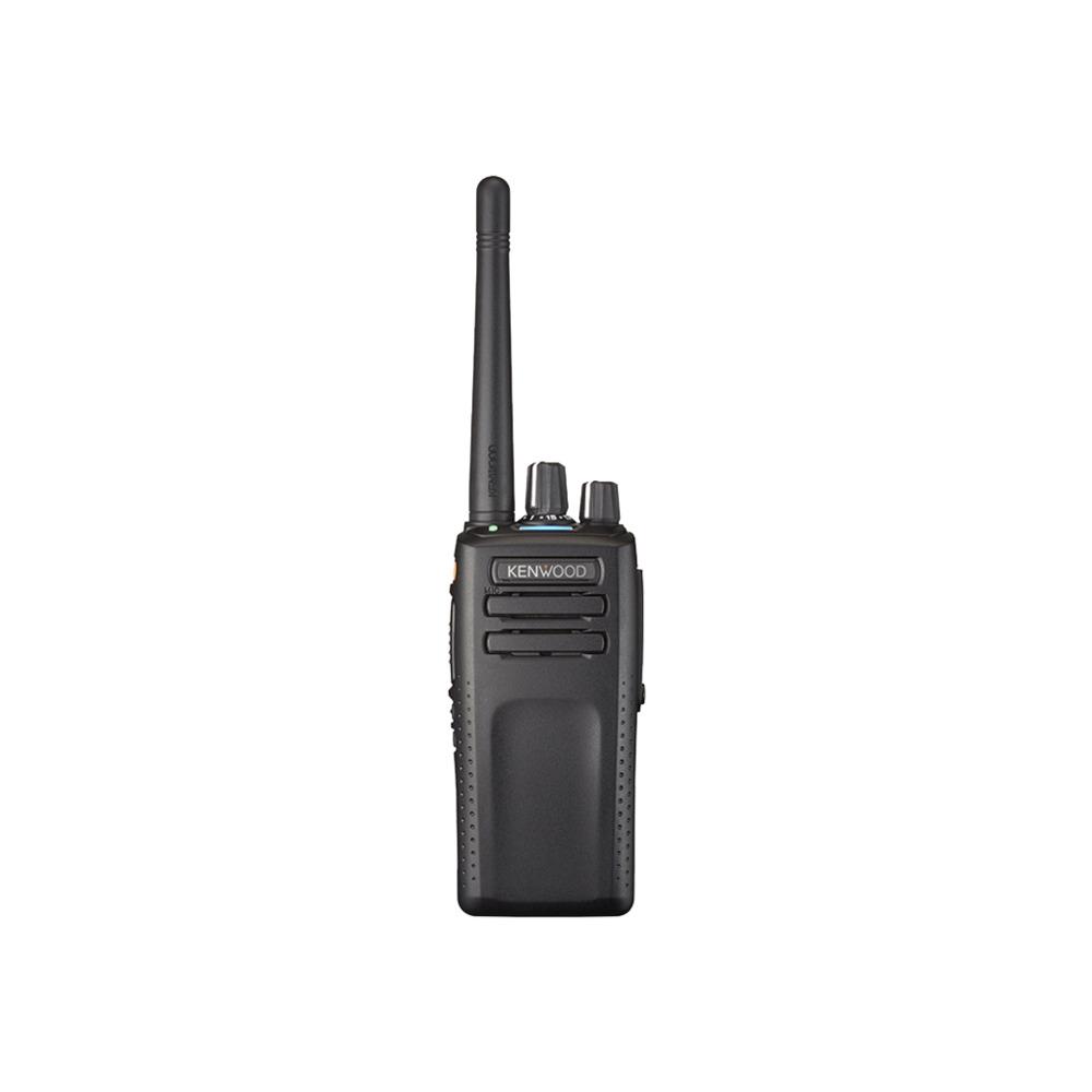 Kenwood NX-3300E3 UHF Digital Portable Radio