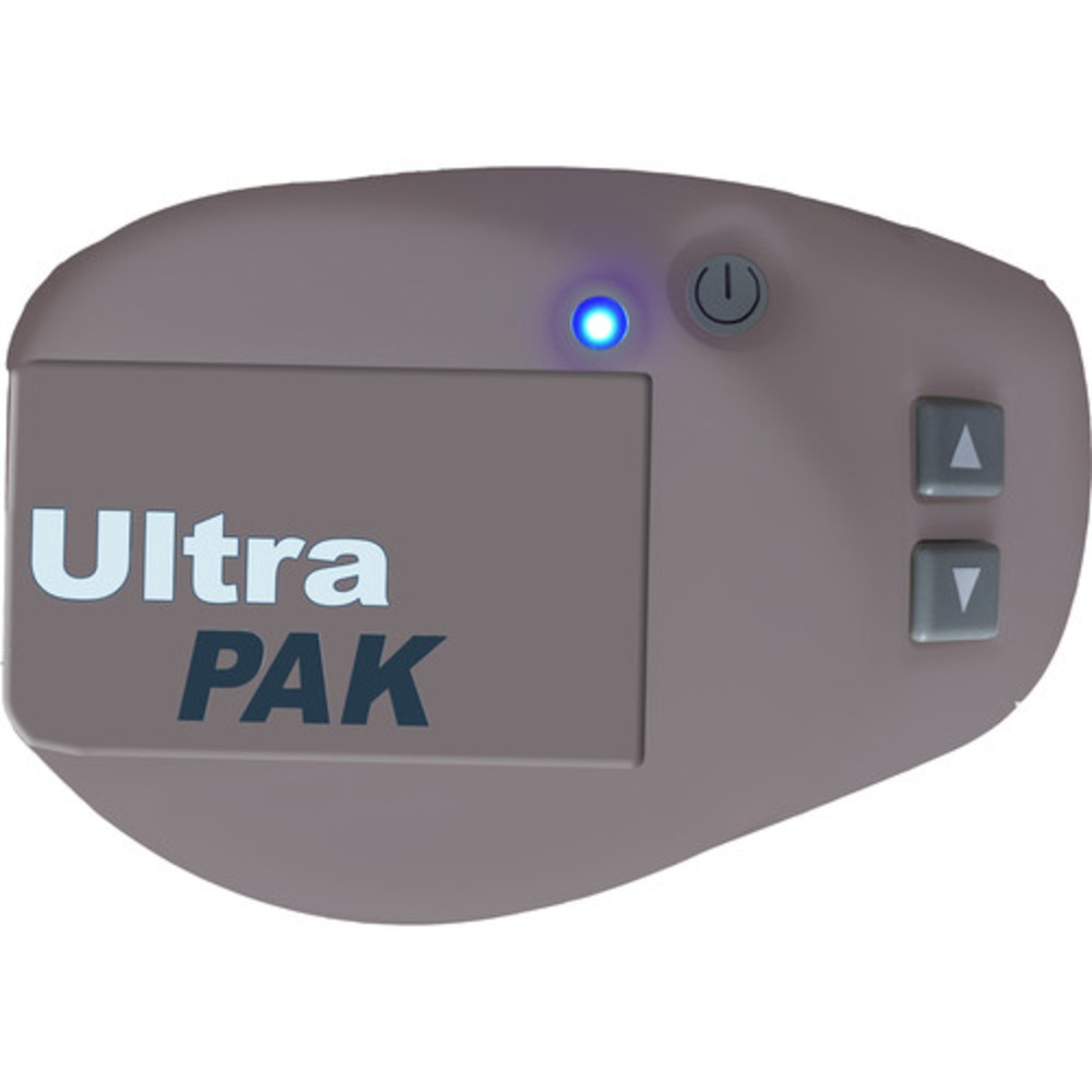 Eartec UltraPAK Beltpack