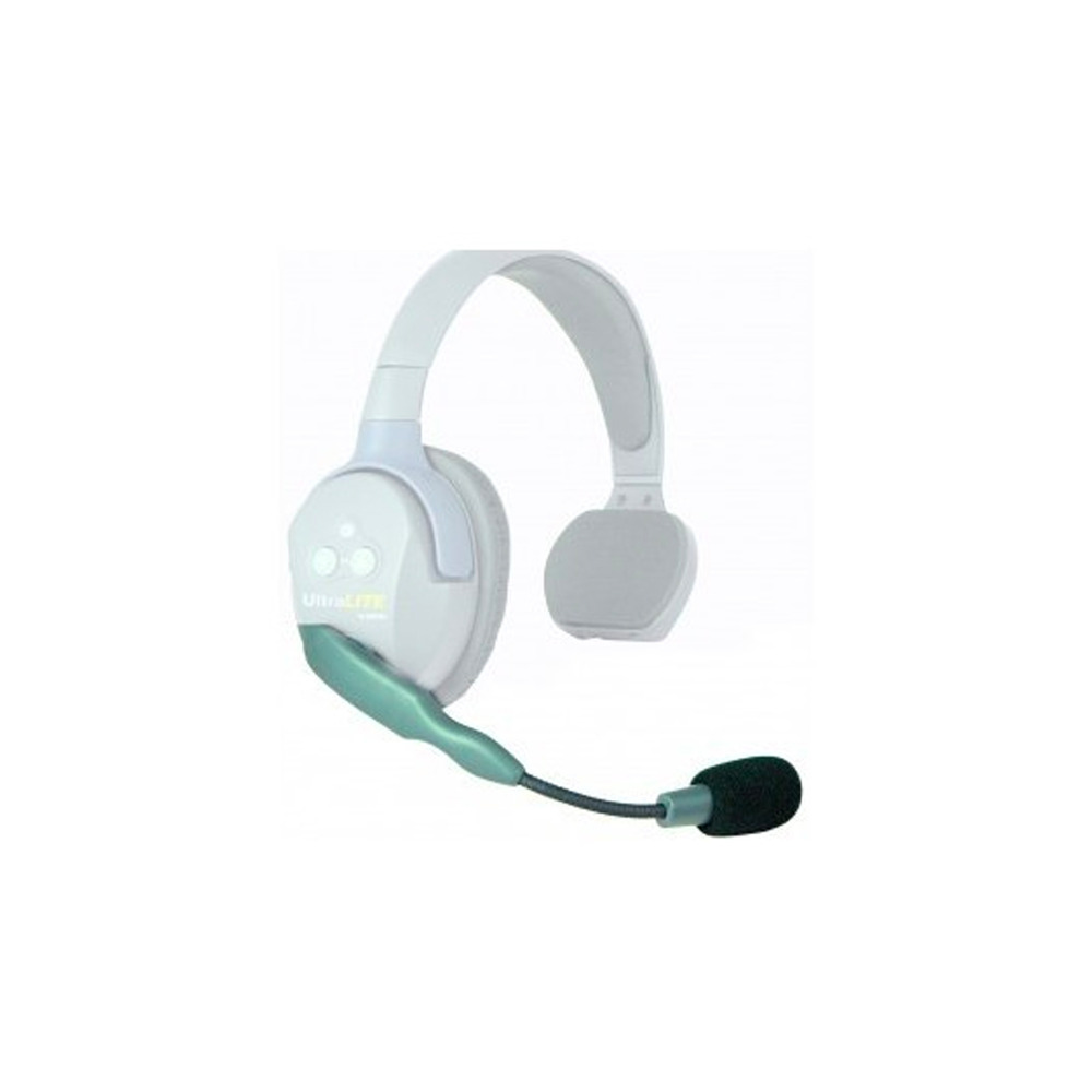 Eartec UltraLITE Headset Microphone Arm