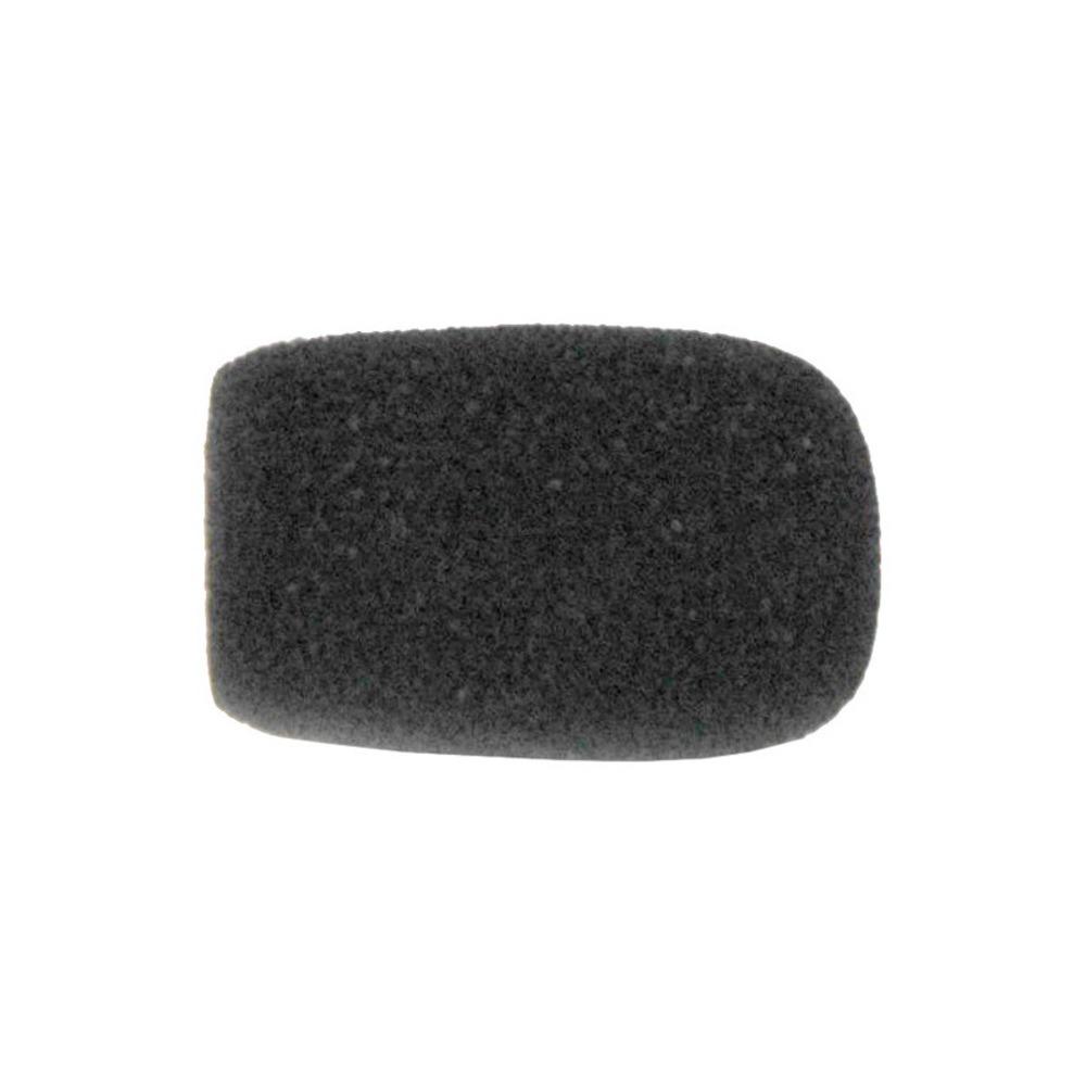 Eartec UltraLITE ULWS Microphone Cover