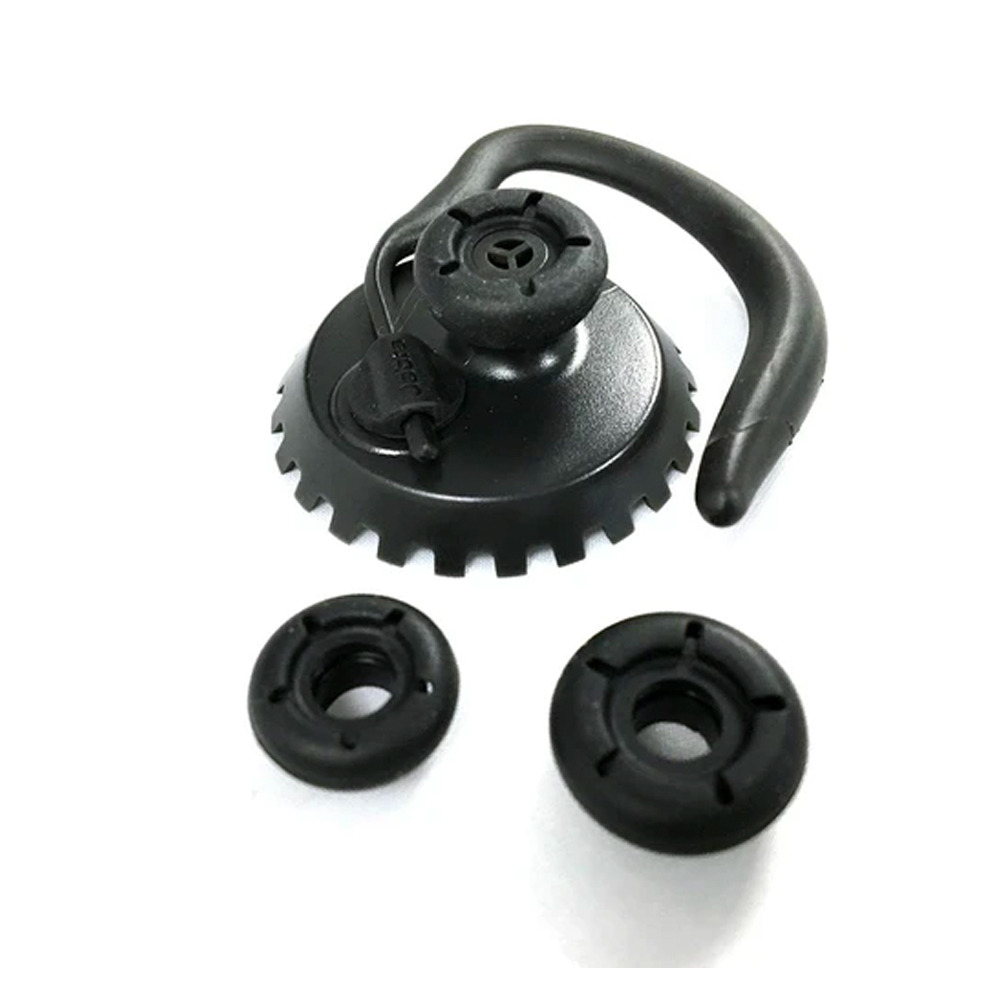 Earhook for VoCoVo Pro Headset