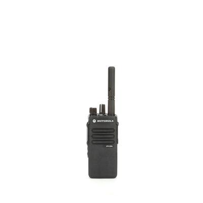 Motorola DP2400e Digital Portable Radio