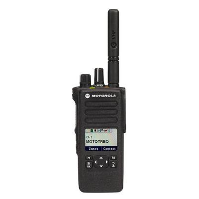 Motorola DP4601e Digital Portable Radio