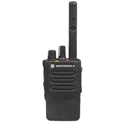 Motorola DP3441e Digital Portable Radio