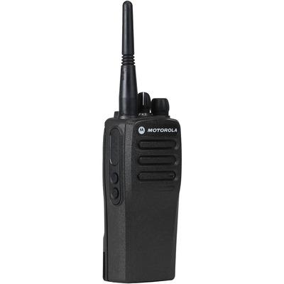 Motorola DP1400 Digital Portable Radio
