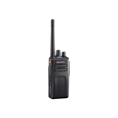 Kenwood NX-3220E3 VHF Digital Portable Radio