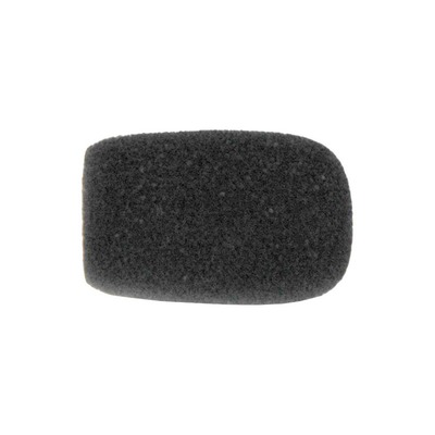 Eartec UltraLITE ULWS Microphone Cover